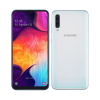 Samsung Galaxy A50 (128GB)