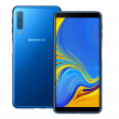 Samsung Galaxy A7 (2018) (128GB)