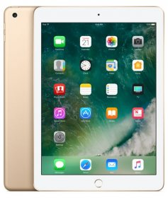 Apple iPad 9.7-In Wi-Fi