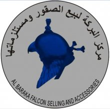 Al Baraka Falcon Selling & Accessories
